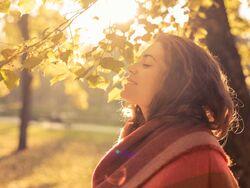 L'automne !!!