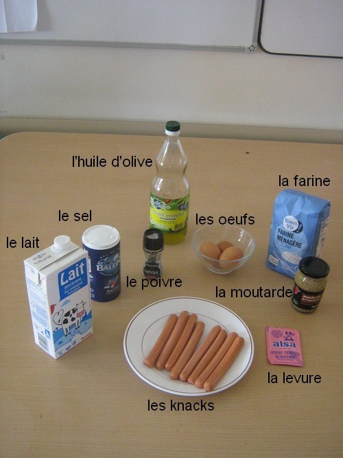cake-facon-hot-dog-ingredients.jpg