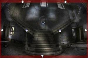 Jouer à Black asylum escape