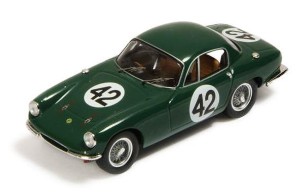 Lotus 1959