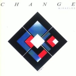 Change - Miracles - Complete LP