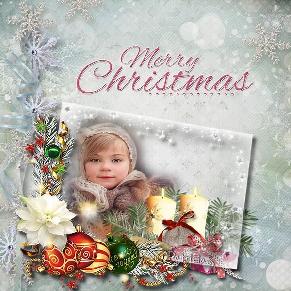 16 décembre