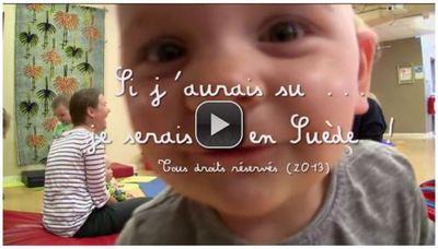 """Blog de melimelodesptitsblanpain : Méli Mélo des p'tits Blanpain!, Les 10 ans de la """"Journée de la non-violence éducative"""""""