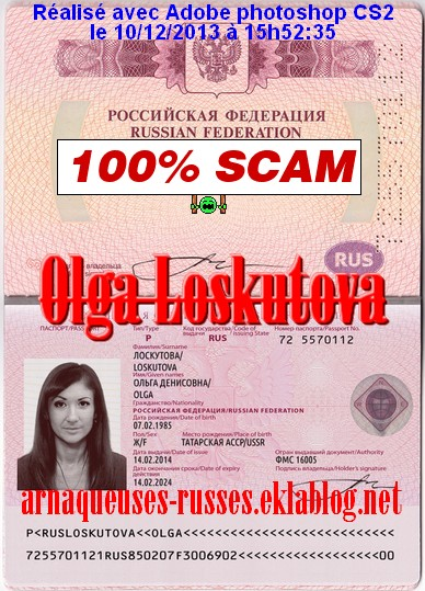 RUSSIAN-SCAMMER-168