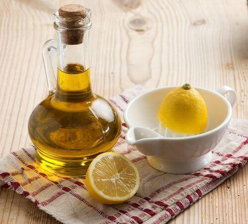 Huile-d'olive-citron-500x453