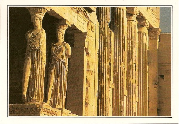 Athenes-Grece.jpg