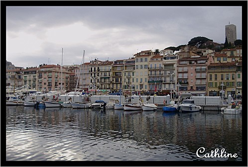 CANNES-10-copie-1.jpg