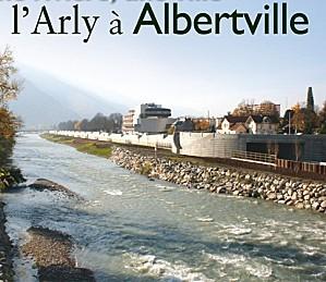 arly a albertville