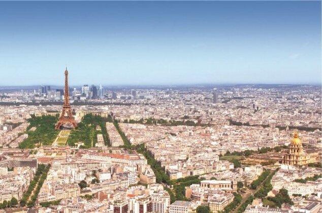 Encadrement des loyers à Paris : nouvelles règles à partir du 1er juillet 2019