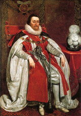 James_I_of_England_by_Daniel_Mytens.jpg