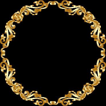 frame or
