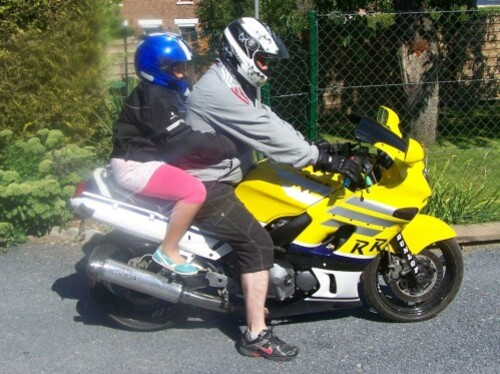 moto-2012-03.jpg