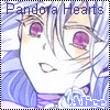 Icones Alice Pandora Hearts #01