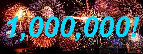 1 000 000 de fois merci!!!