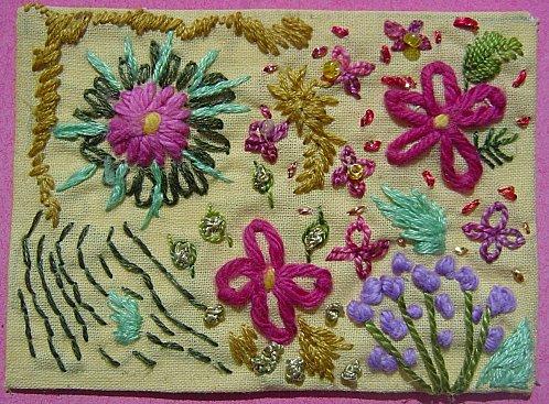240-Parterre-de-fleurs-ATC-a-6-mains-flo-3.jpg