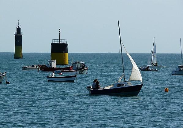Roscoff--bateaux--27-07-09-042.JPG