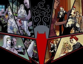 batwoman-elegie-pour-une-ombre-extrait-1