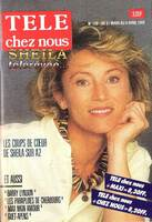 COVERS 1990 : 28 Unes !