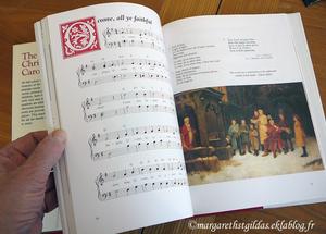 Livre pour anglophones et musiciens