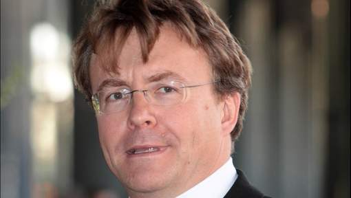 Le prince Friso des Pays-Bas est décédé