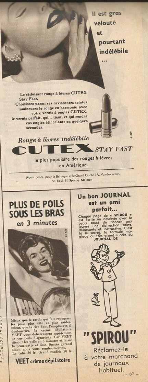 1955...la pub  3