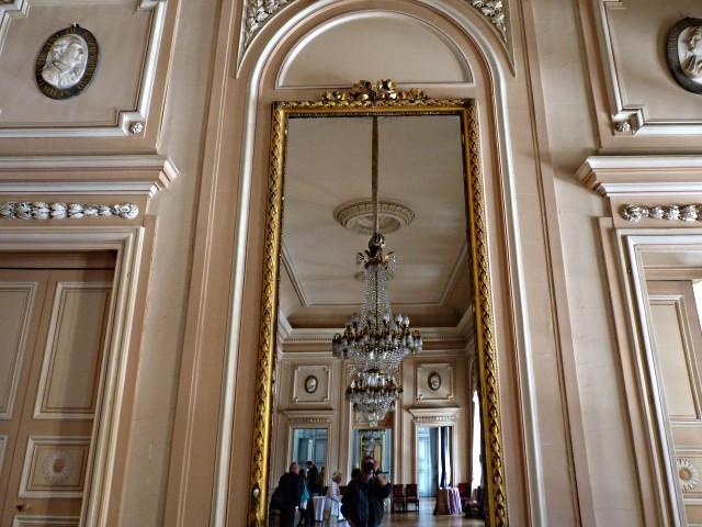 Hôtel de ville de Metz 14 mp1357 2010