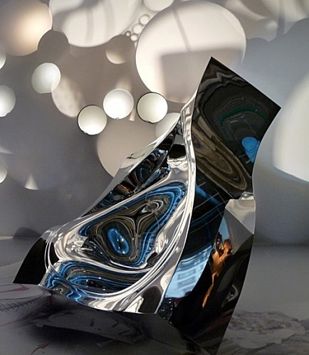ronarad-pompidou2.jpg