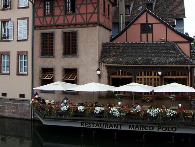 Rues de Strasbourg 20 mp1357 2011