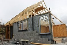 house-building-1821142_640