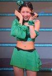 Masaki Sato 佐藤優樹 Morning Musume Concert Tour 2013 Haru Michishige☆Eleven SOUL ~Tanaka Reina Sotsugyou Kinen Special~ モーニング娘。コンサートツアー2013春 ミチシゲ☆イレブンSOUL~田中れいな卒業記念スペシャル~