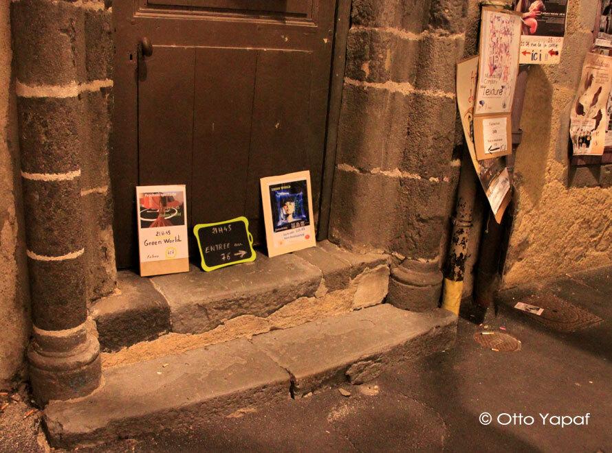 festival-aurillac-2011-1.jpg