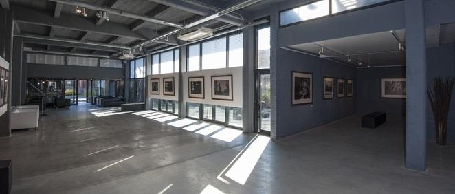 Patrimoine photo : La Maison de la photographie de Lille par Camille (203)