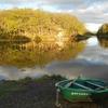 Lac de Roussillou 2