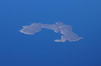 île-italienne