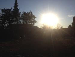 Le Camping l'International à Saint-Cannat sort de l'abandon