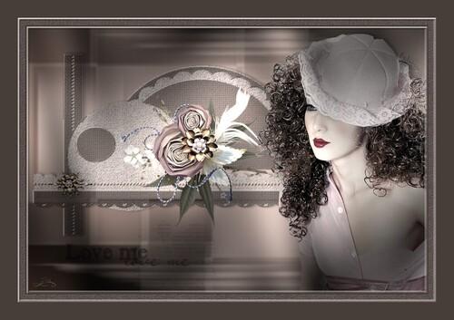 Képgalériám 2 *Fantázia képeim*