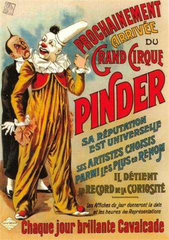 C.P.-Clowns--Small-.JPG