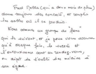 lettre monique(extrait)-400.300