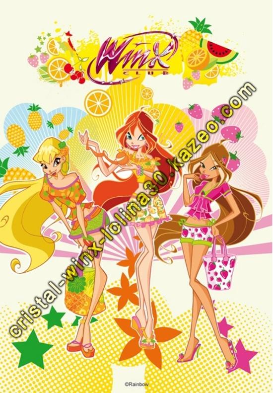 frutti4