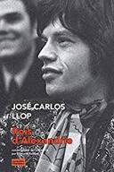 Rois d'Alexandrie - José Carlos Llop -