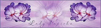 Lady-Papicha