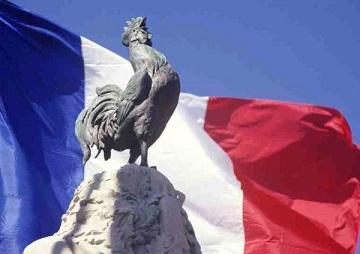 Vous êtes Français, vous AIMEZ la FRANCE ou retour au pays d'origine ...