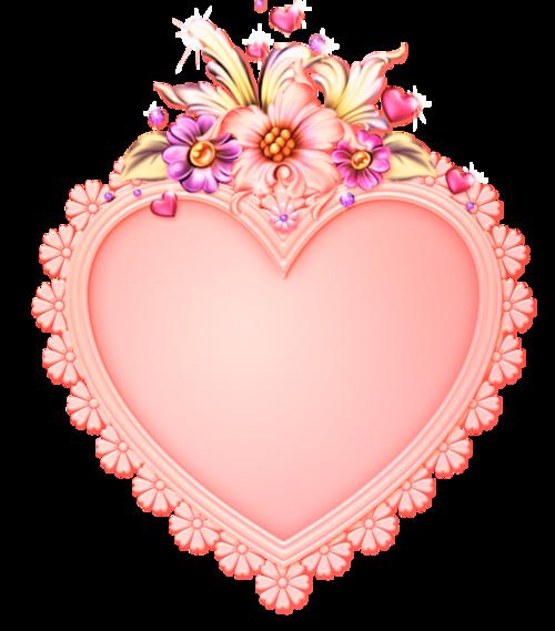 Scraps Coeur