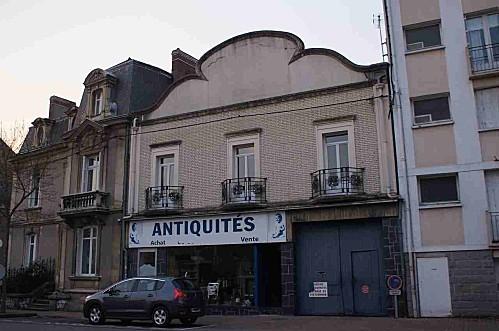 antiquit2