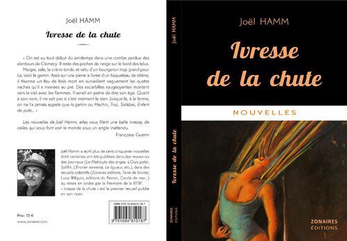 Prix Littée'Halles