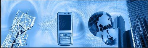 Effectuer des micropaiements facilite les achats sur Internet