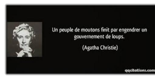 Grandeur et décadence d'Emmanuel Macron (Chantal Dupille, matricule 2823)