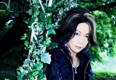 Infos sur Hiroki~