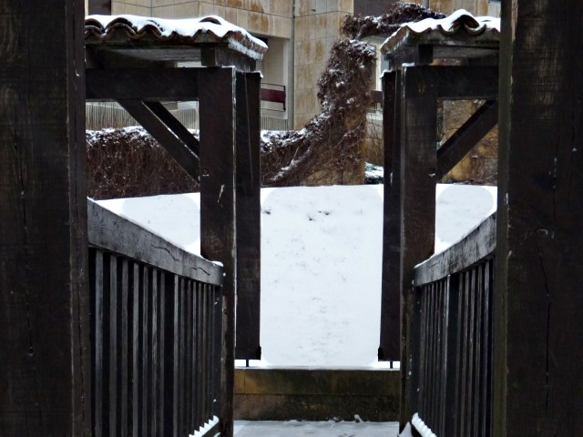 Metz en hiver 28 22 12 09