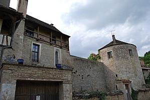 Noyers-sur-Serein050